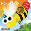 Bedtime stories for schoolkids - Honeybee