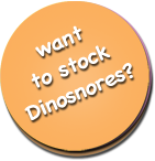 Click here for information about stocking Dinosnores